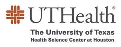 Proteopath Clinical Lab Lab / Facility Logo