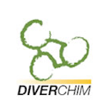 Diverchim Lab / Facility Logo