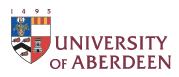 Scottish Biologics Facility Lab / Facility Logo