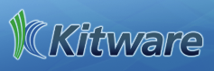 Kitware, Inc. Lab / Facility Logo