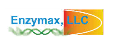Enzymax, LLC. Lab / Facility Logo