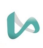 ViGene Biosciences Lab / Facility Logo