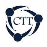 Care Tech Tissue Lab / Facility Logo
