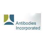 Antibodies Incorporated Lab / Facility Logo