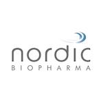 Nordic Biopharma Lab / Facility Logo