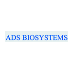 ADS Biosystems Inc. Lab / Facility Logo