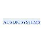 ADS Biosystems Inc. Lab / Facility Logo