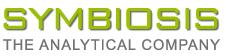Symbiosis: Biopharm GmbH Lab / Facility Logo