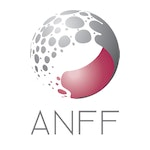 ANFF - Materials Node Lab / Facility Logo