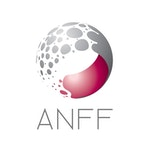 ANFF - South Australian Node Lab / Facility Logo