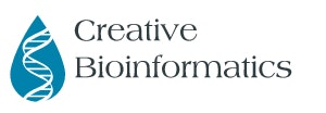 Creative Bioinformatics Consultants Lab / Facility Logo