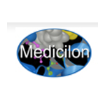 Shanghai Medicilon, Inc. Lab / Facility Logo