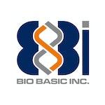 Bio Basic Lab / Facility Logo