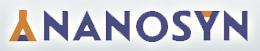 Nanosyn Lab / Facility Logo