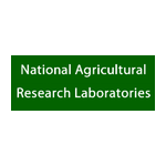 National Agricultural Biotechnology Centre Lab / Facility Logo