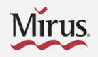 Mirus Bio Lab / Facility Logo