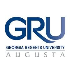 Georgia Regents University Lab / Facility Logo