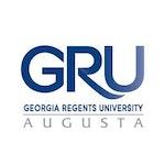 Georgia Regents University Lab / Facility Logo