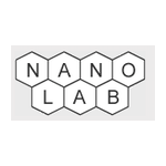 NanoLab Inc. Lab / Facility Logo