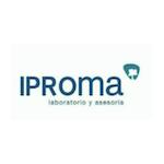 IPROMA Lab / Facility Logo