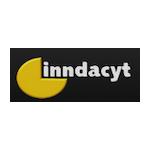 INNDACYT Lab / Facility Logo