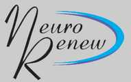 NeuroRenew Lab / Facility Logo
