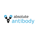 Absolute Antibody Lab / Facility Logo