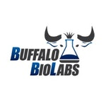 Buffalo BioLabs Lab / Facility Logo
