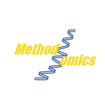 Methodomics SARL Lab / Facility Logo