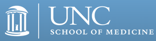 Vironomics Core Lab / Facility Logo