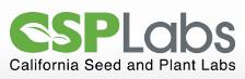 CSP Labs Lab / Facility Logo