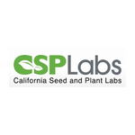 CSP Labs Lab / Facility Logo