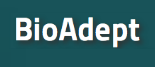 BioAdept Lab / Facility Logo