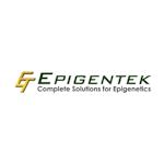 EpiGentek Lab / Facility Logo