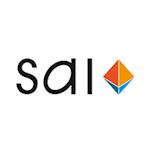 Sai Life Lab / Facility Logo