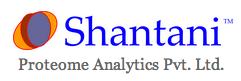 Shantani Lab / Facility Logo