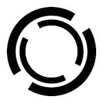 Hemispherian AS Lab / Facility Logo