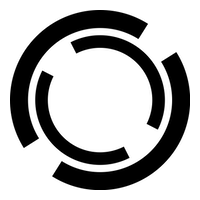 181t6mcktag4gace4qok hemispherian logo