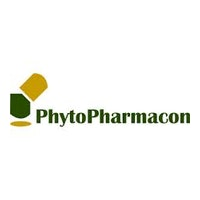 1cj7y40zreiy6yrpofhb phyto