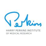 Brain Growth and Disease Laboratory Lab / Facility Logo