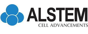 ALSTEM Lab / Facility Logo