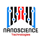 Nanoscience Technologies LLC Lab / Facility Logo