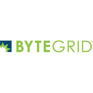 ByteGrid Compliant Hosting Lab / Facility Logo
