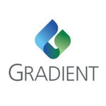 Gradient Lab / Facility Logo