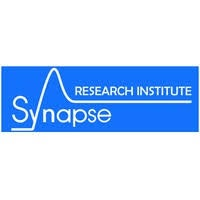 Synapse Research Institute Lab / Facility Logo