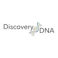 1obbjszdqus0jyp16e2p discovery dna canada