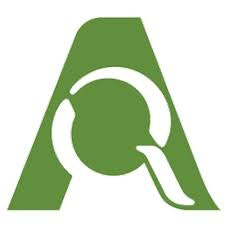 AsureQuality Lab / Facility Logo