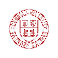 Cornell University Veterinary Clinical Pathology Laboratory Lab / Facility Logo