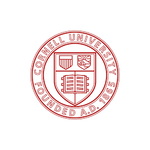 Cornell University Veterinary Clinical Pathology Laboratory Lab / Facility Logo