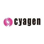 Cyagen Biosciences Lab / Facility Logo